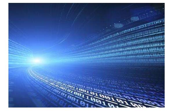数据库管理与应用的复习题及答案免费下载