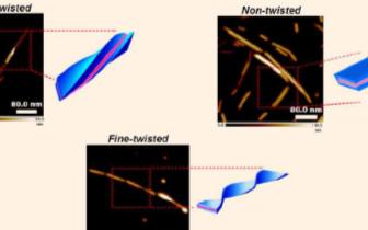 科学家研发出可穿透细胞膜的药物递送纳米材料