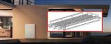 """特斯拉申请一项新的""""能量储存系统""""专利 自带板式冷却系统"""