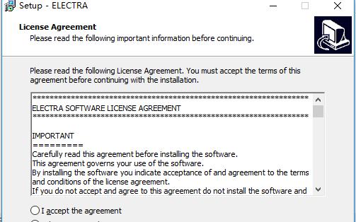 PCB自动布线软件Konekt Electra应用程序免费下载