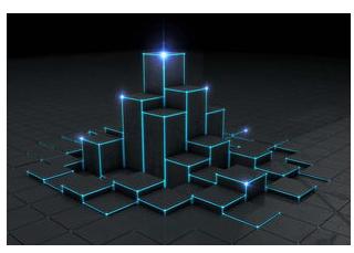 提高边缘精度对于AI芯片的发展有什么意义