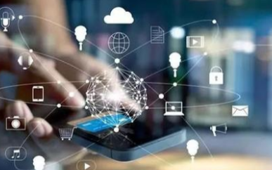 指纹识别在嵌入式IoT系统中的应用