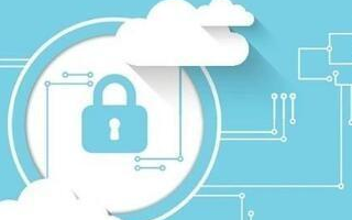 對于網站防護網絡安全威脅有哪些有效措施