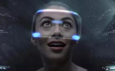 谷歌利用AR技术将维米尔大师名画带给普罗大众