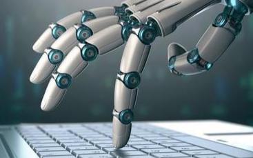 在未来人工智能的发展将会造福于人类