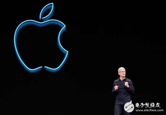 苹果计划于2020年发布增强现实头显与订制ARM处理器的Mac电脑