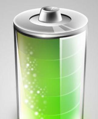 新能源汽车充电时间过长会不会导致电线发热起火