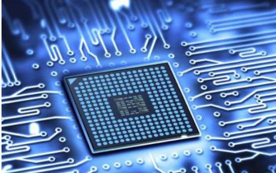 5G芯片研發進入白熱化手機廠商會如何選擇