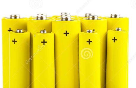 美國UL公司與蜂巢能源簽署戰略合作諒解備忘錄 雙方將對中美新能源行業標準及法規進行深入交流