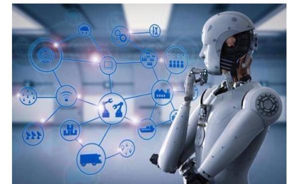为什么人类要警惕人工智能?