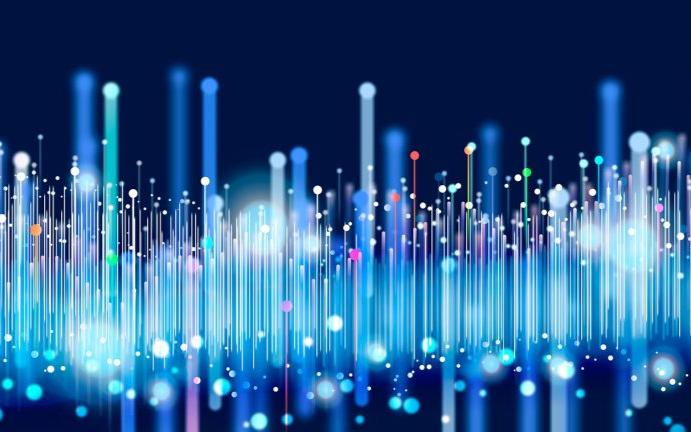 AI、IoT、5G、数字化转型——这些年度热词大...