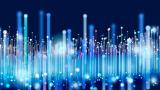 AI、IoT、5G、数字化转型——这些年度热词大咖怎么说?