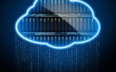 云存储桶的企业数据如何才能不被泄露