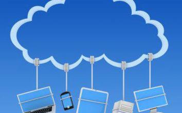 关于云存储所必备的要素都有哪些