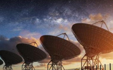 """撬动5G基站无线电架构变革,RF转换器将成为""""支..."""