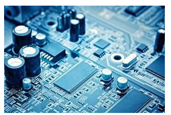 嵌入式处理器最近有什么新的研究