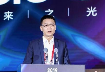 中国激光电视大尺寸超高清显示格局已基本形成,实现了快速发展