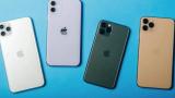 iPhone 11系列热销 苹果向三星追加OLED屏幕新订单