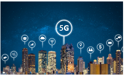 5G商用方案现在进行到哪一步了