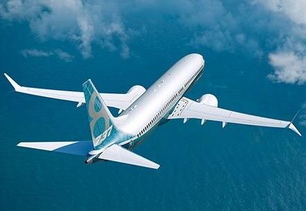 美国消费者组织称FAA计划实施的飞机座椅测试已经...