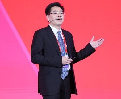 中国VR产业潜力巨大,5G将助推VR产业迎来复兴