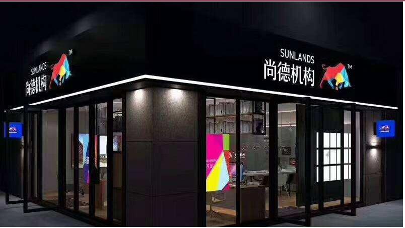 http://www.reviewcode.cn/bianchengyuyan/85320.html