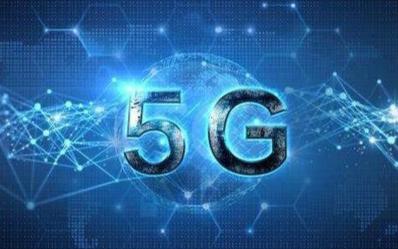 无线VR的发展需要5G或者Wi-Fi 6的支持