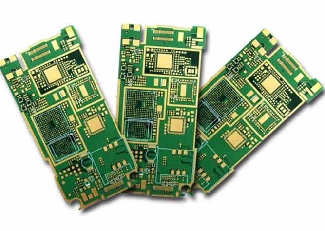 PCB板微小孔机械钻削的方法介绍