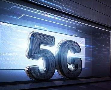 中国科技领跑全球,5G技术供给层面的短板与消费端...