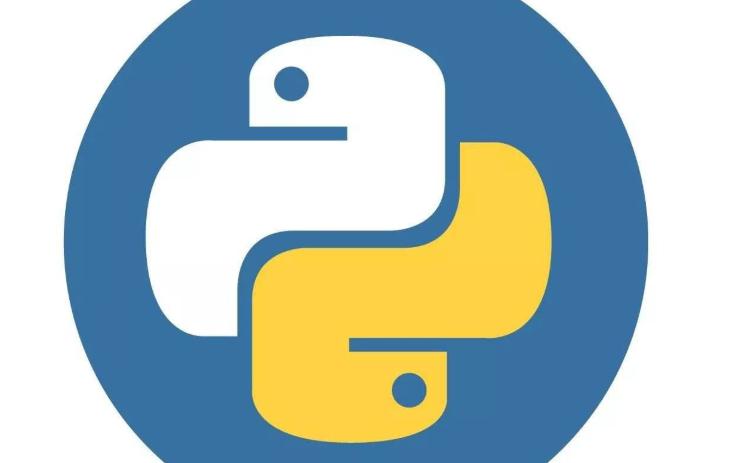 Python编程从入门到实践的PDF教程免费下载