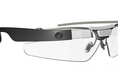 谷歌正在大力研发全新的AR头显
