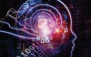 Arm將發布最新的三款人工智能IP