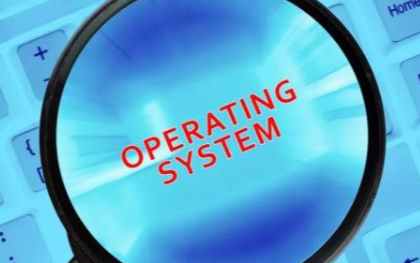 国产嵌入式操作系统的发展思考