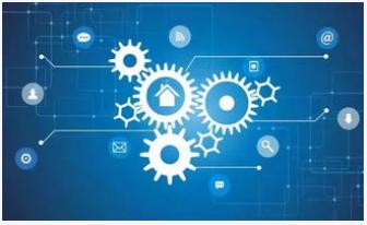 我国正在加快5G工业应用等关键技术的应用来推动工业互联网的发展
