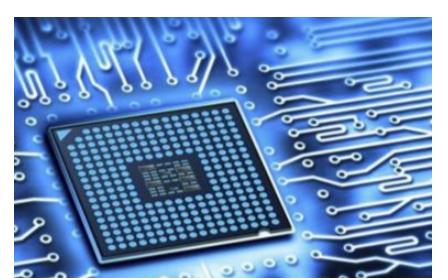 数字电子技术基础第五版教学PPT课件免费下载
