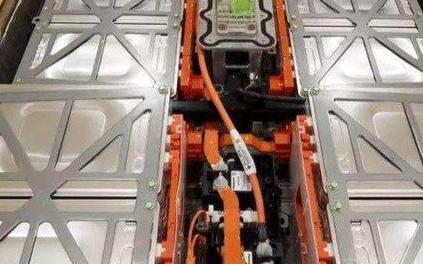 对电动汽车而言,给电池充电有什么技巧吗