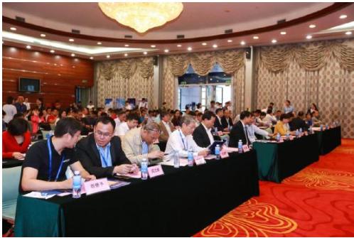 AIC 2019第四届中国人工智能领袖峰会下月召开,聚焦人工智能新格局!