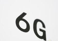 全球首份6G白皮書正式發布