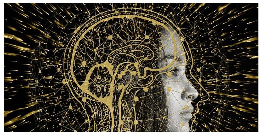 量子計算什么時候才可以與AI技術一樣重要