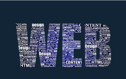 基于Python的Web应用开发实战PDF电子书免费下载