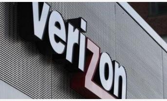 Verizon宣布到今年年底將在30個地區提供5G互聯網服務