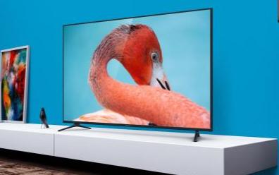 長虹即將推出最新款的智慧電視