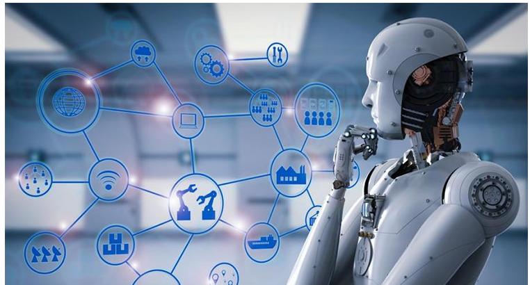 人工智能的崛起是否会带来就业威胁