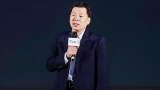 文安智能董事长陶海:AI企业要成功出海需把握三大关键