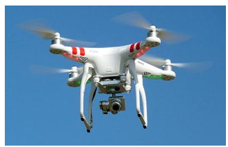 在买植保无人机的时候要注意什么问题