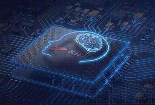 未来人工智能将影响着人们生活的方方面面