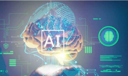 有意识的人工智能才是真正的人工智能