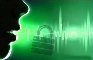 語音識別發展漸趨成熟,未來或成生物識別主流方式