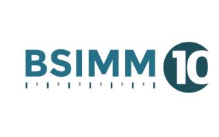 新思科技BSIMM10 强调DevOps对软件安全性的影响