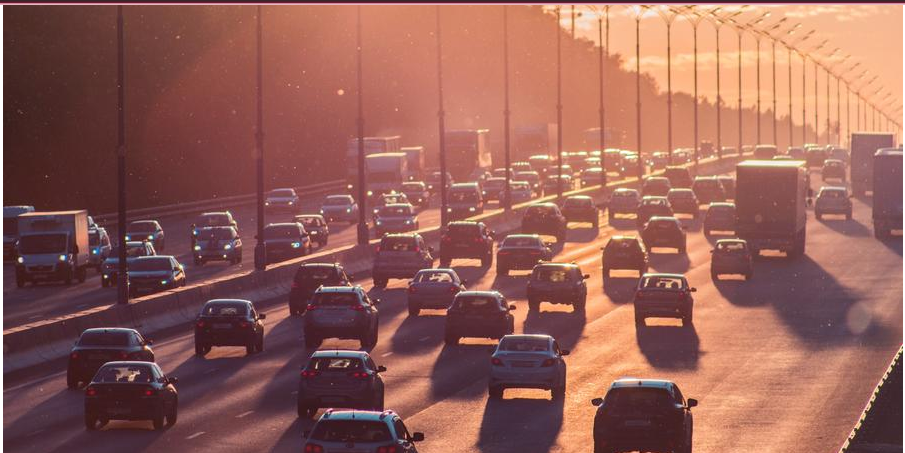 智慧交通怎样才会拥有智慧